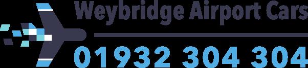 Weybridge Airport Cars